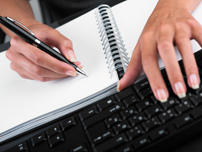 Accounting Process Improvement