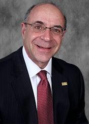 Alan Samsky