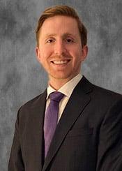 Greg Barbosa